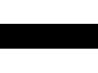logo fctc