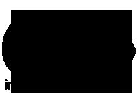 logo-raiels
