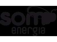 logo somenergia